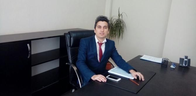 e-Nüfus Sendikası Genel Başkanı Ali KART, Kimlik Mağduriyeti Yaşayan Öğrenciler İçin ÖSYM'ye Çağrı Yaptı